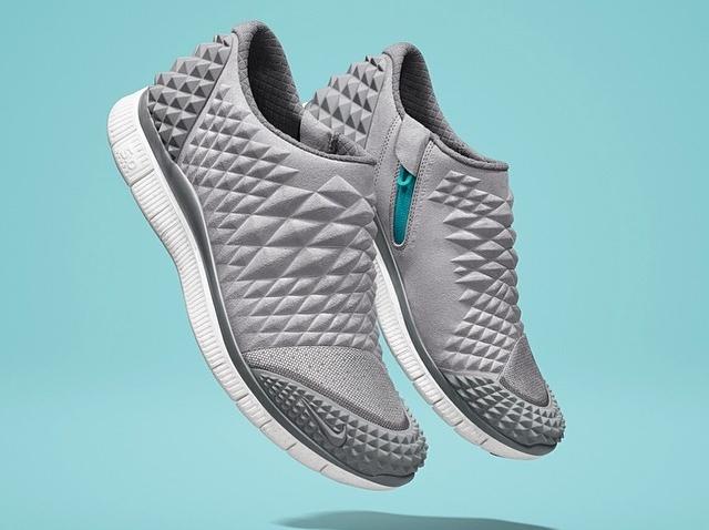 promo code 41d6a 937bc Nike Free Orbit II SP - Release Date - SneakerNews.com