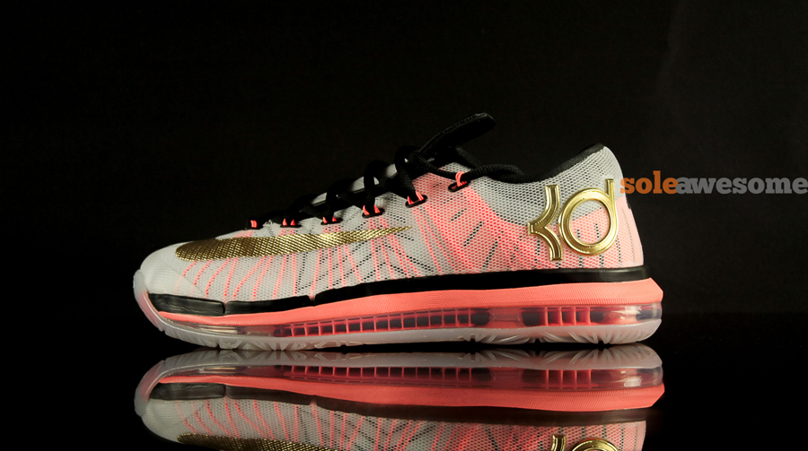 separation shoes bc724 63aeb coupon code for nike kd orange guld 88917 c5beb