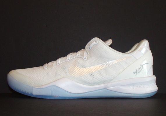 c2c73b7e859 Nike Kobe 8