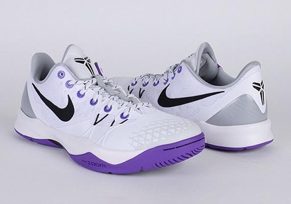 d9877fa4aaf Nike Zoom Kobe Venomenon IV