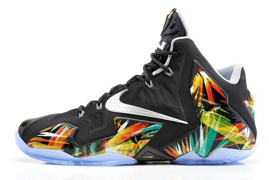 6395d9b984a Nike Shox R4 Size 9 Nike Shox R4 Green