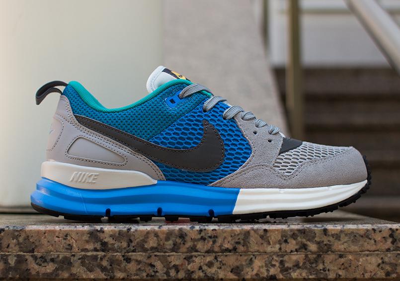 Nike Lunar Pegasus