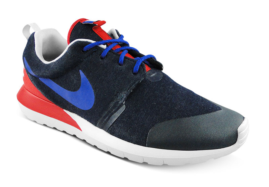 Are Roshes Good Running Shoes