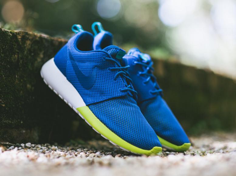 779078f2d47c Nike Roshe Run