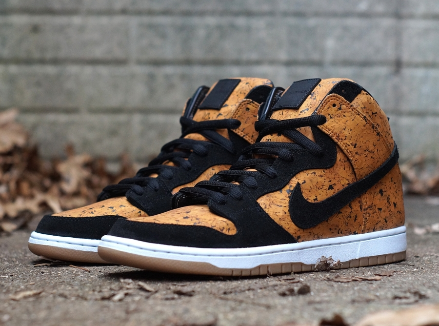 sale retailer 648b0 8c45d nike sb may 2014 releases