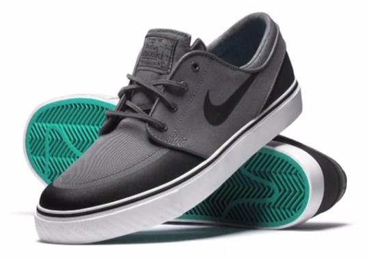 Nike SB Presents the SE Pack