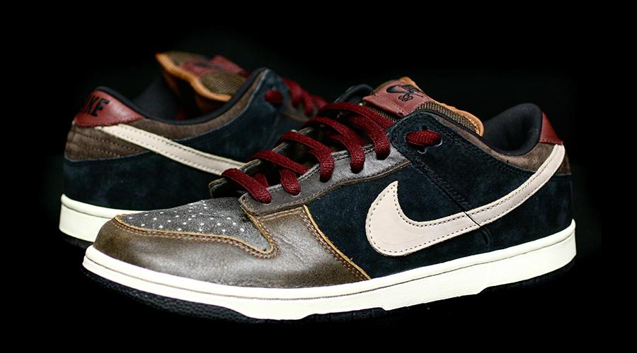"separation shoes 5e90a f284b Joe Strummer ""After"" (2007)"