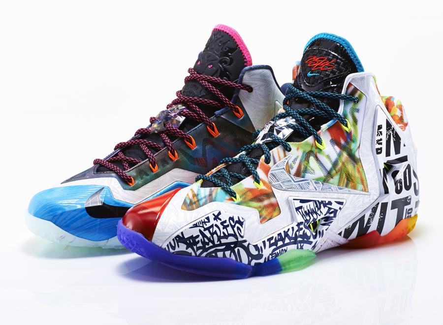 buy popular 6bffe c91c8 Nike
