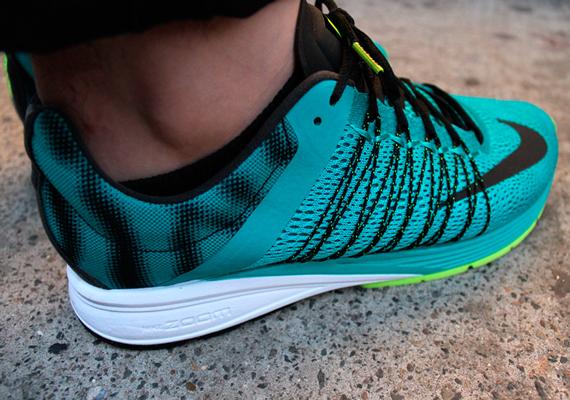 Nike Zoom Streak 5 \
