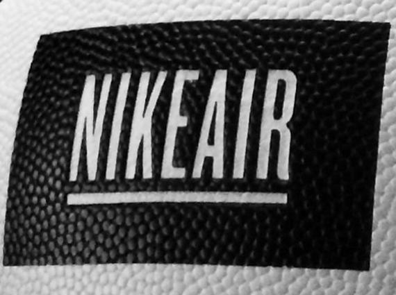 Pigalle x Nike Air Teaser
