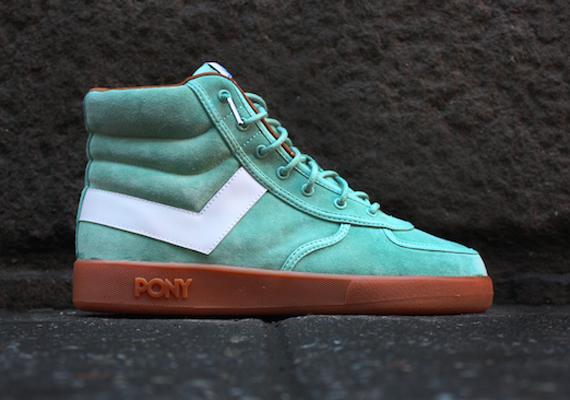 PONY Slam Dunk Pack By Wish and atmos NYC - SneakerNews.com 69832ab564