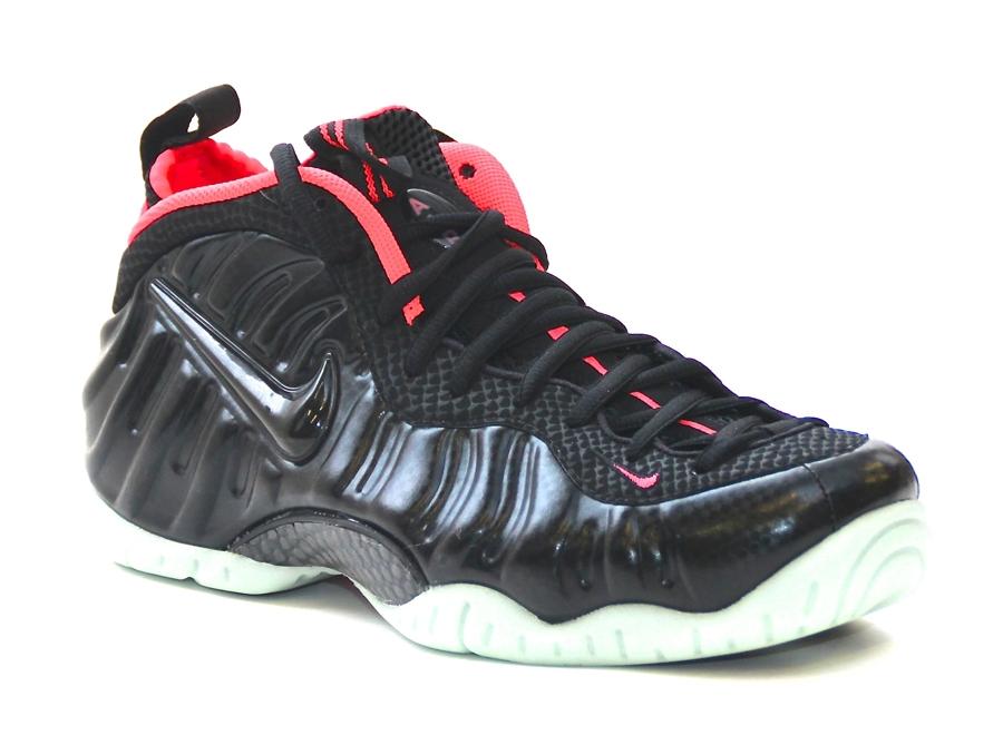 Nike Air Foamposite Pro \u201cYeezy\u201d \u2013 Arriving at Retailers
