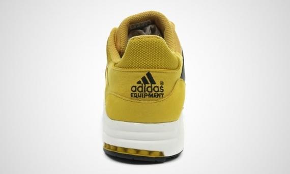 9291f814d037 ... sweden show comments 6ecc2 09587 sweden show comments 6ecc2 09587   switzerland adidas originals eqt running ...