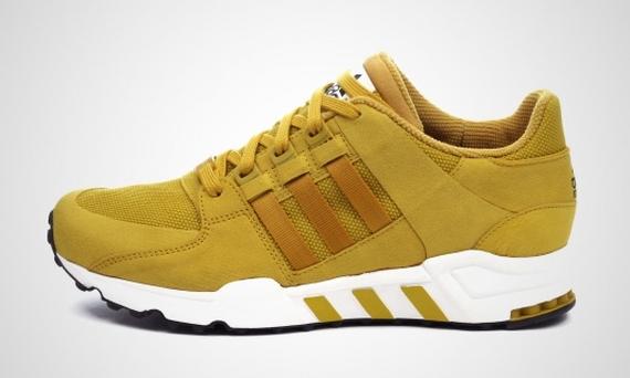 d7ecb7e16358 germany adidas eqt running support rio sneakerb0b releases 0f238 635dc   switzerland source 43 einhalb 78b12 77715
