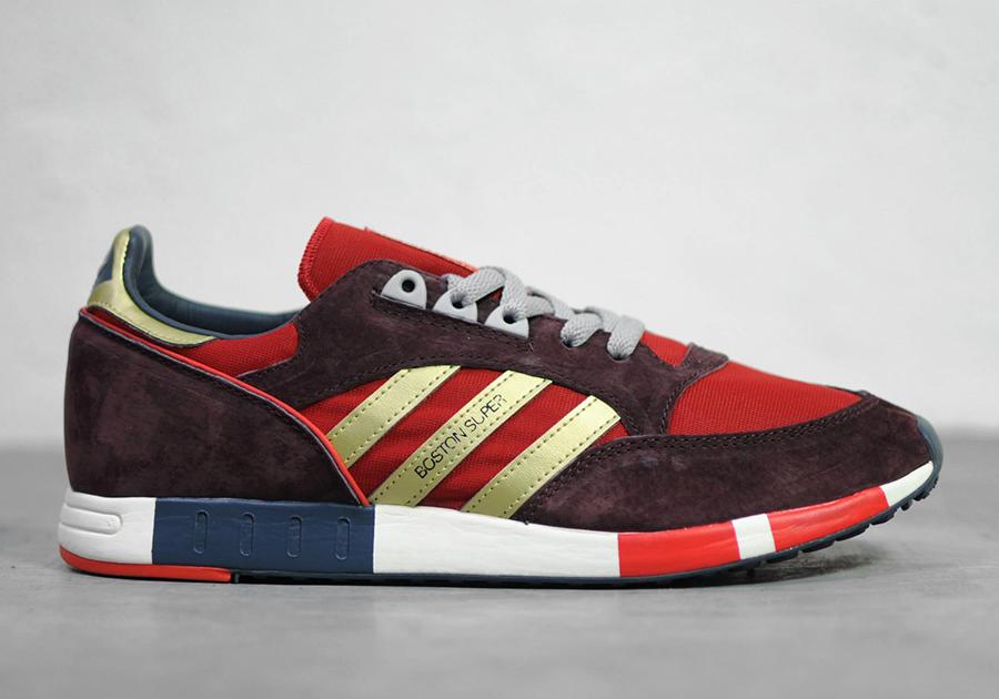 adidas boston classic