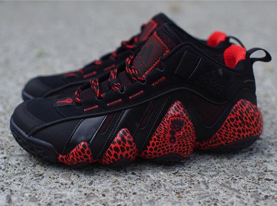adidas eqt key trainer shoes mens