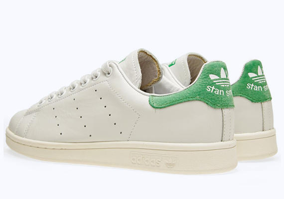 official photos 7b99a 50dee adidas Originals Stan Smith Vintage