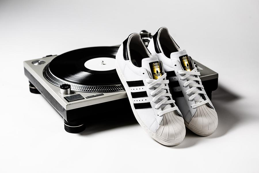 Adidas originali riporta l'og superstar pagina 4 4