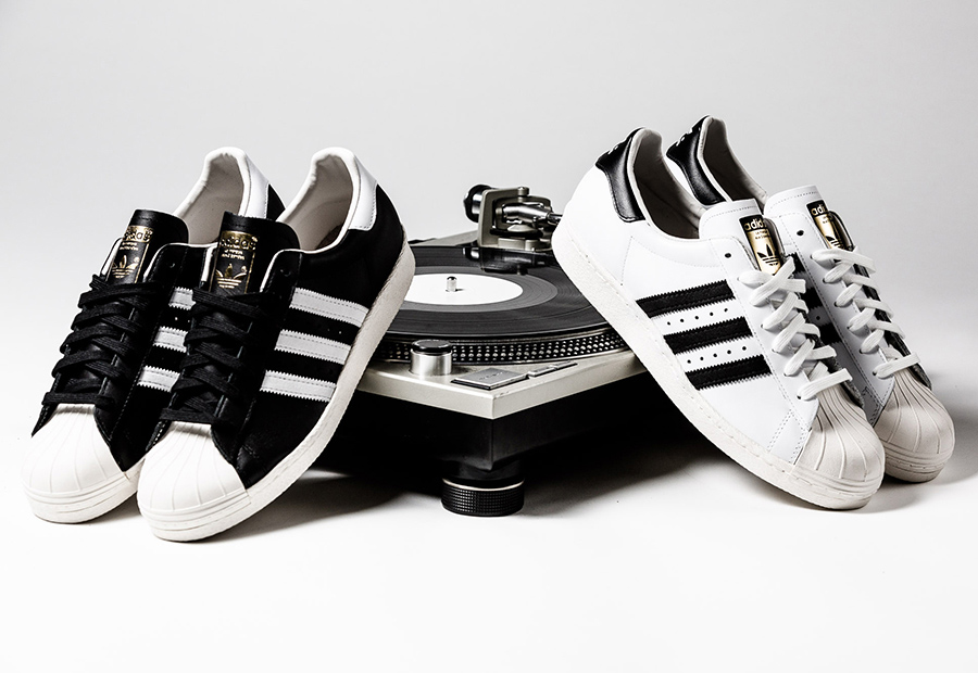 adidas stans superstar