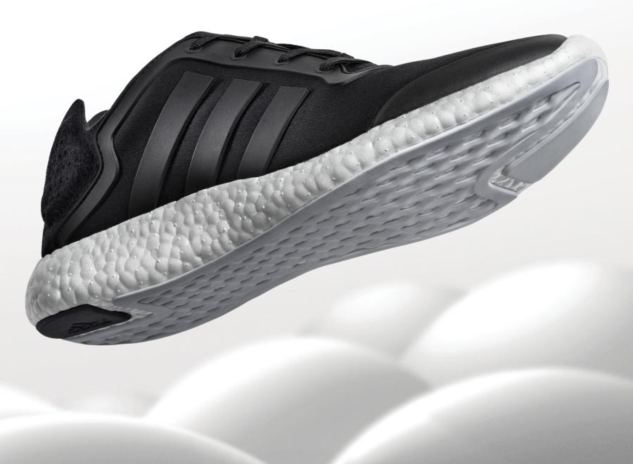 adidas boost line