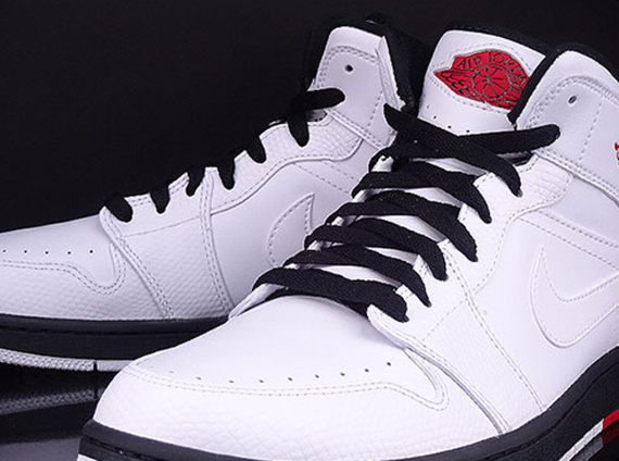 super popular c949b 1bcc0 Air Jordan 1 Retro  86