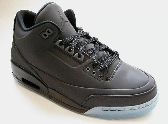 wholesale dealer 2778f 317fb Air Jordan 5Lab3