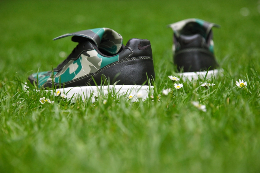 """F.C.R.B. x Nike Tiempo  94 """"Camo"""" Collection – Arriving at Global Retailers 8a6b8efd5"""