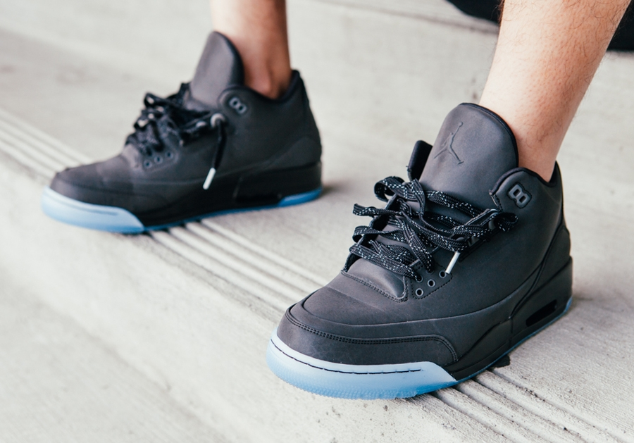 da6015ffb267a4 Air Jordan 5Lab3