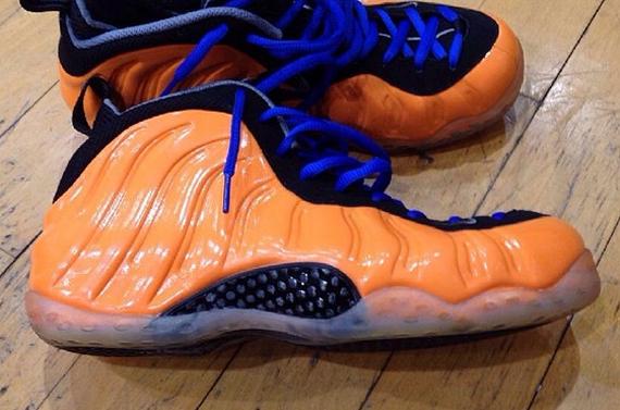 f0d10ac9c02 Knicks