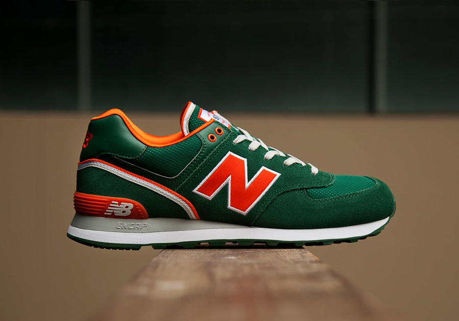 db459003a1fb New Balance 574