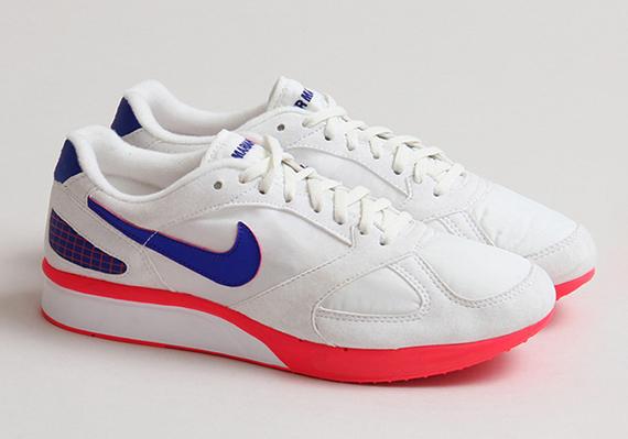 Nike Air Mariah - Tag | SneakerNews.com