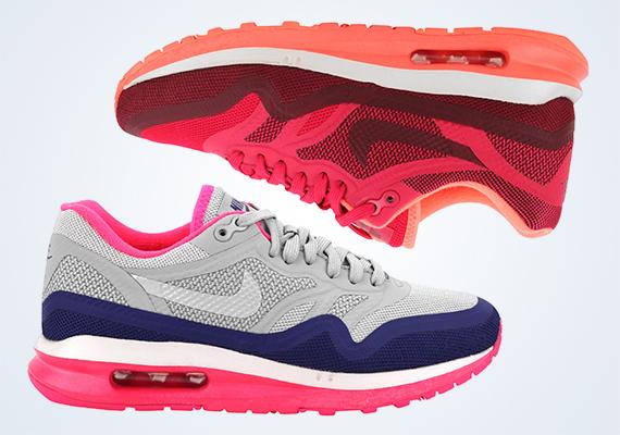 Nike Air Max Lunar 1 Femmes - Femmes Nike Air Max Lunar 1 Nikes Réduction Usine