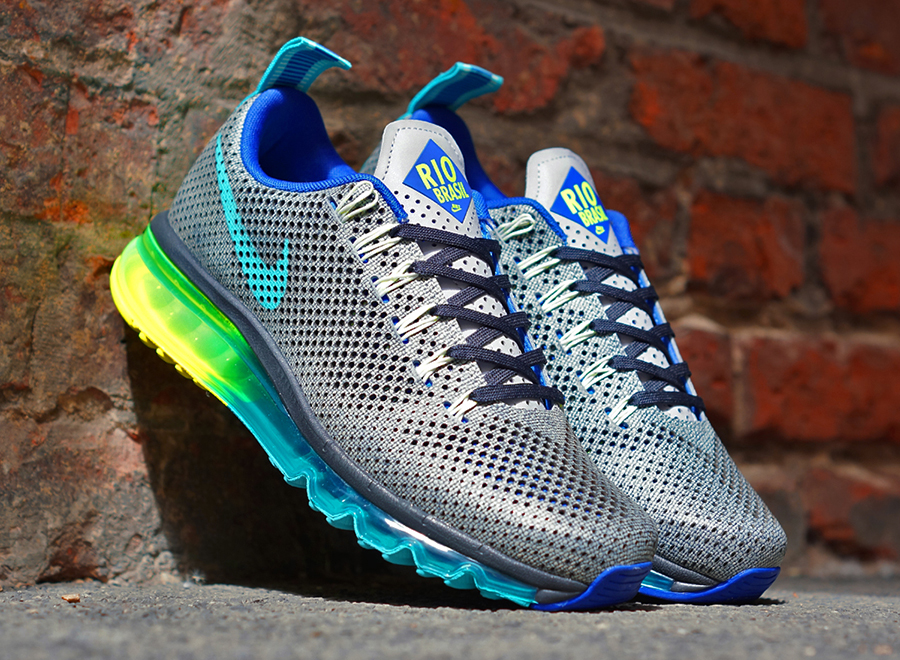 competitive price 40211 61f9e Nike Air Max Motion