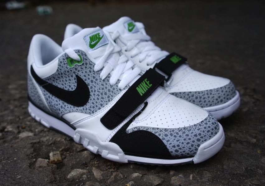 info for 5cb51 2c660 Nike Air Trainer 1 Low