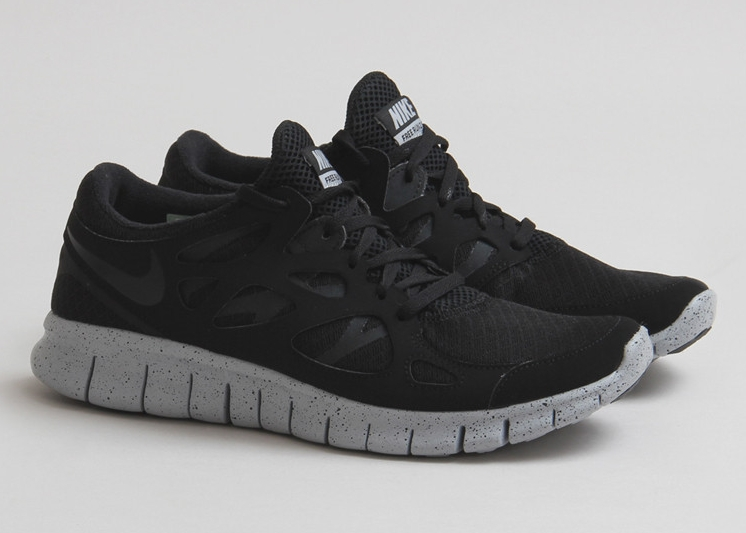 """the latest 5a55c 7489e Nike Free Run 2 SP """"Geneaology"""" – Release Date"""