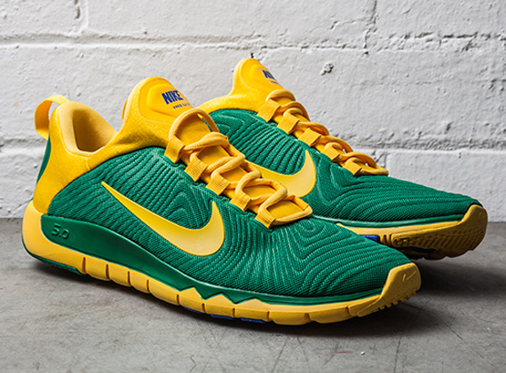 separation shoes f5fb4 a3b73 nike free trainer 6.0