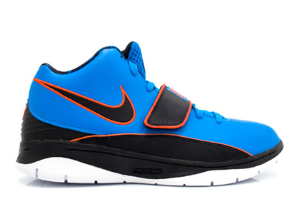 09e2ad727f02 Comparing the Nike KD and LeBron Through The First Six Models ...