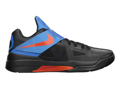 a6c177608a29 Comparing the Nike KD and LeBron Through The First Six Models ...