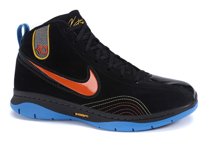 0829f4a314641 ... KD s first sixth were far more successful and may potentially outgrow  the LeBron line as the top dog. See our comparisons of each Nike signature  ...