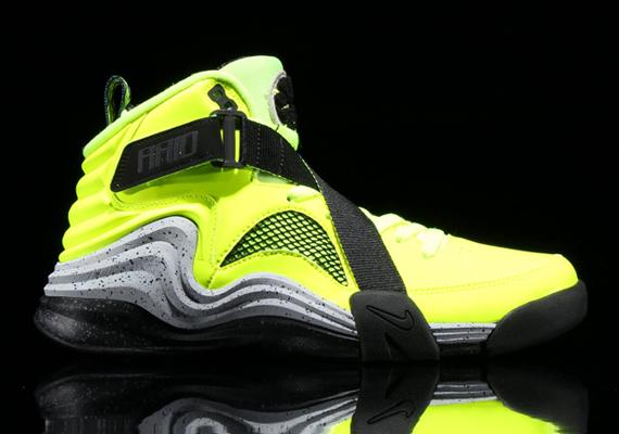 check out 94d54 4c2a6 Nike Lunar Raid