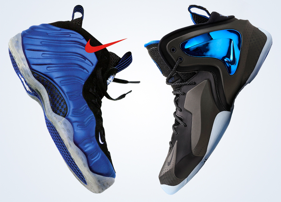 ec00b0e5e99 How Did Nike Turn A Penny Into A Fortune  - SneakerNews.com