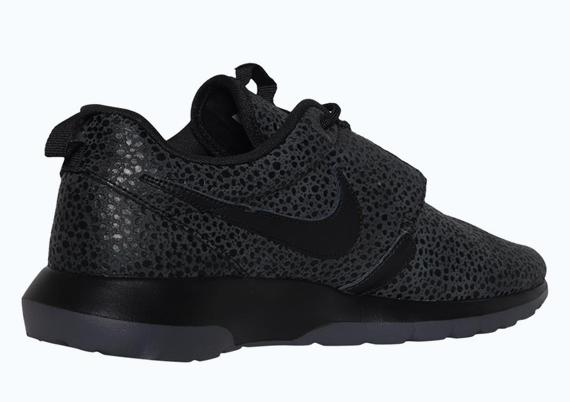 Nike Roshe Run Safari
