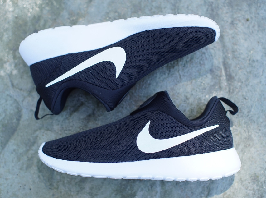 where to find roshe runs
