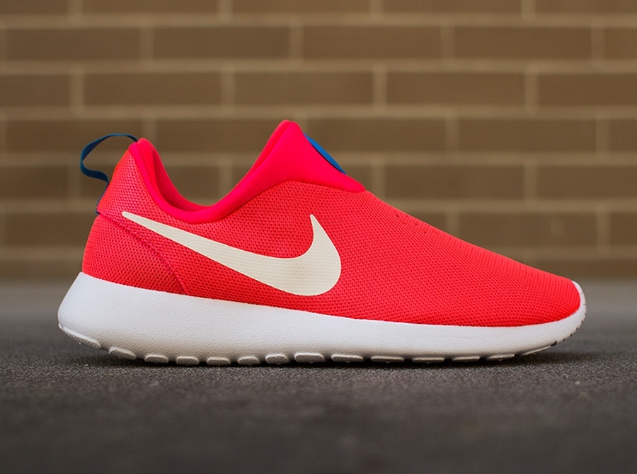 Buy cheap Online - nike roshes,Fine - Shoes Discount for sale