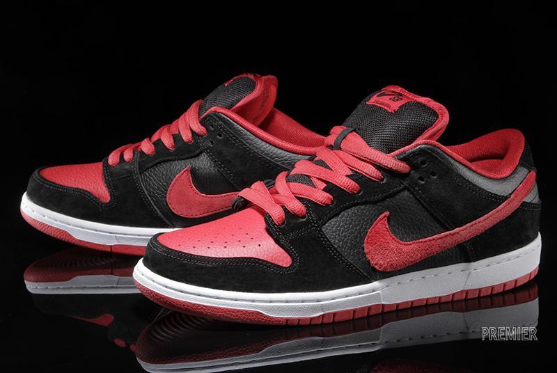 sale retailer e2e22 3e028 Nike SB Dunk