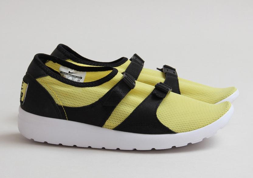 https://sneakernews.com/wp-content/uploads/2014/05/nike-sock-racer-sp-release-date-01.jpg