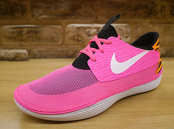 solarsoft moccasin pink