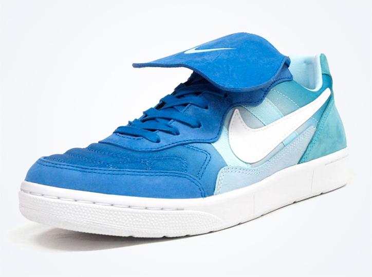 Nike Tiempo 94 TXT