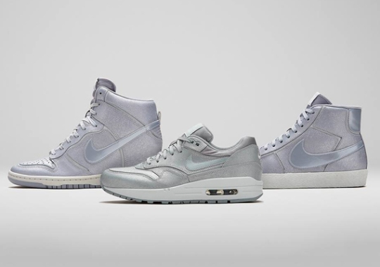 Nike Sportswear Womens Cut-Out Pack