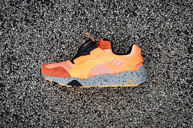 Puma Mesh Evolution Pack Part II - SneakerNews.com a2447887b4